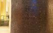 Law Code of Hammurabi (1792–1750 BC, Mesopotamia), Louvre, Paris 2