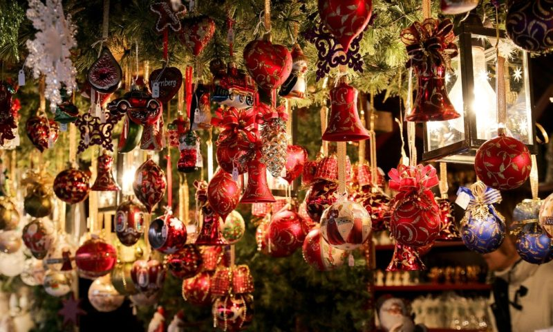 nuremberg_christmas-market