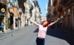 Top must see tourist attractions in ROME