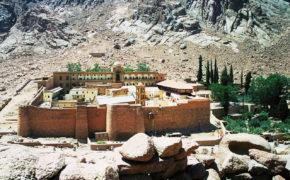st-catherines-monastery-sinai-egypt