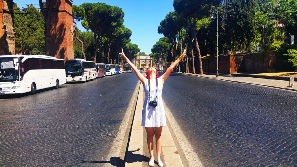 Rome_Holiday_andTrips_travel_blog