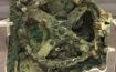 Antikythera-mechanism Mysterious Archaeological