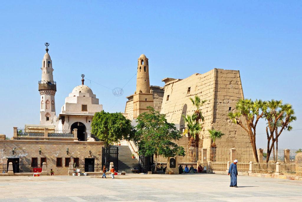 Abu_el-Haggag_Luxor