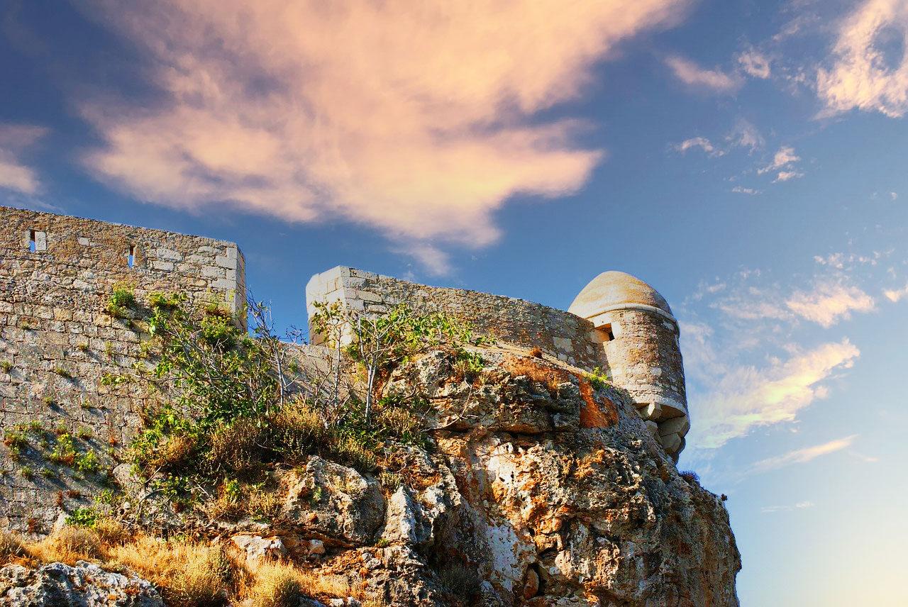 Heraklion-creta-grecia