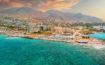 Hersonissos-crete-greece