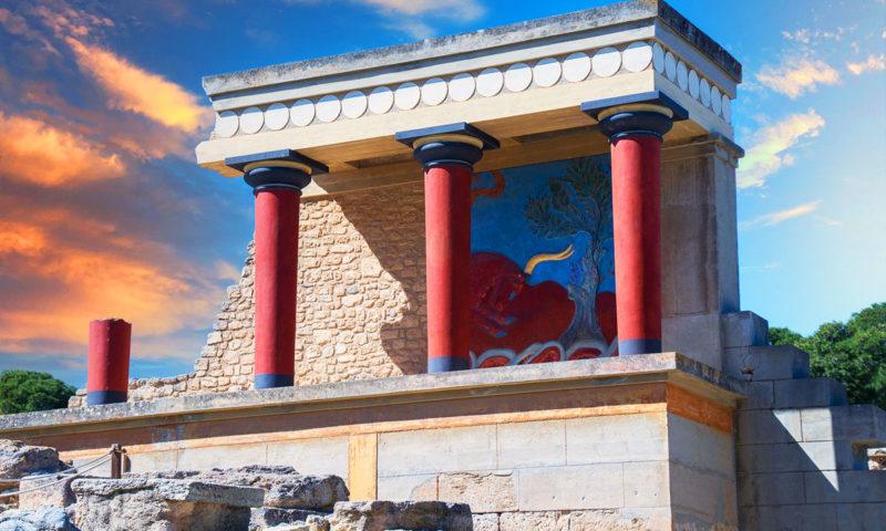 Knossos-creta-grecia
