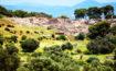 Palatul minoic de la Phaistos, Creta