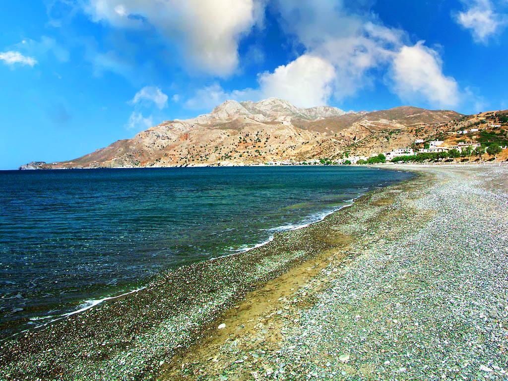 Tsoutsouros-crete-greece