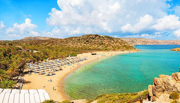 Vai-beach-crete