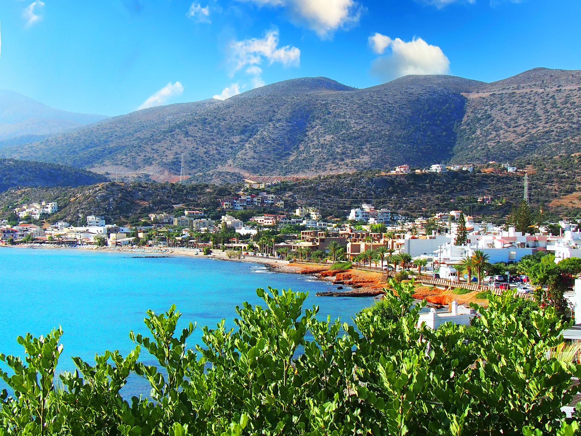 malia-crete-greece