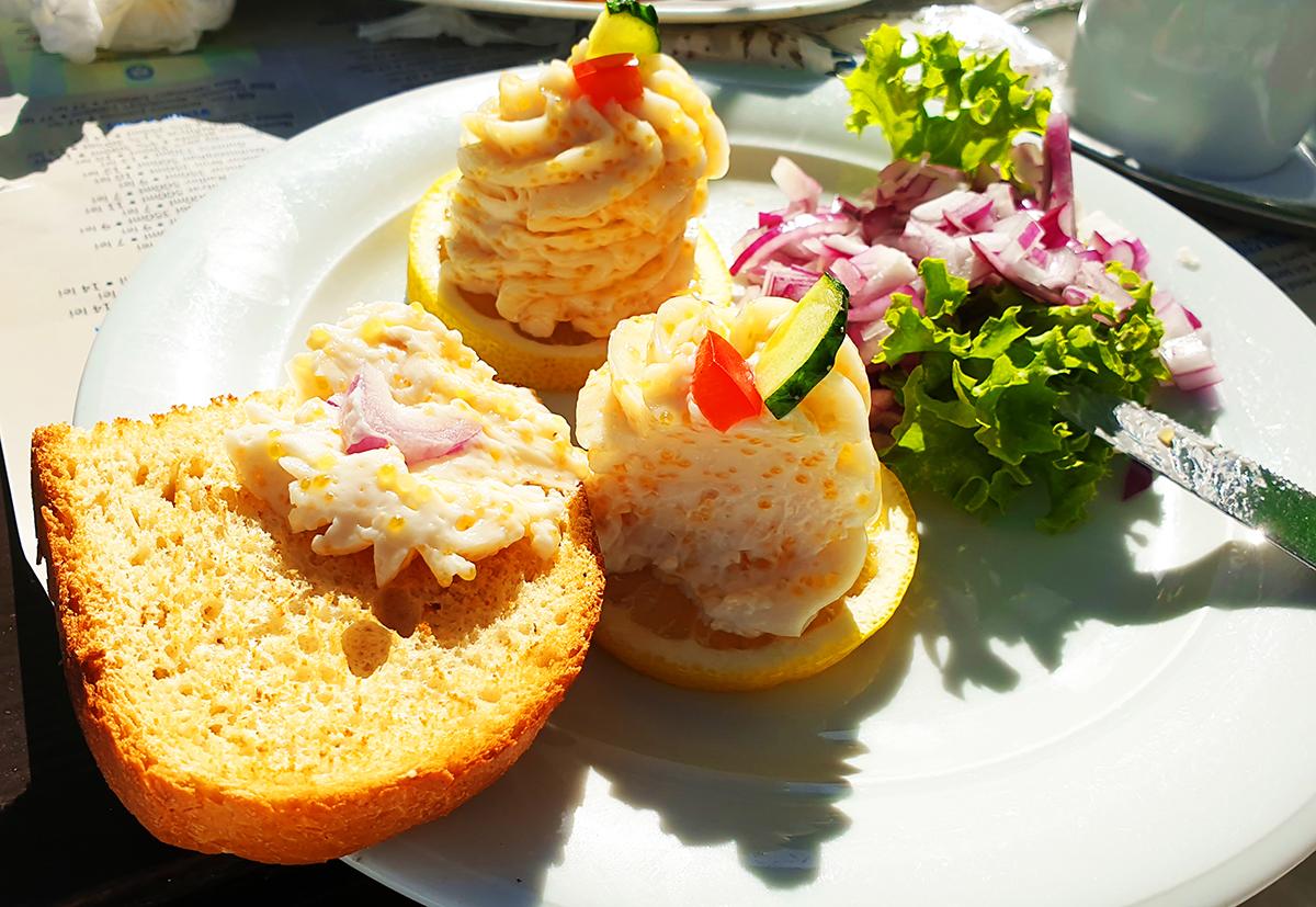 Popasul_Pescarilor_restaurant_pescaresc_romania
