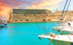 heraklion_crete_greece