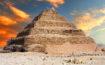 Step Pyramid of Djoser_Sakkara_Egypt