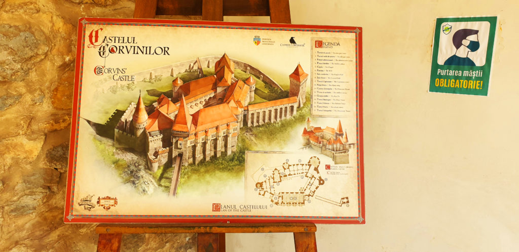 Corvins Castle 10