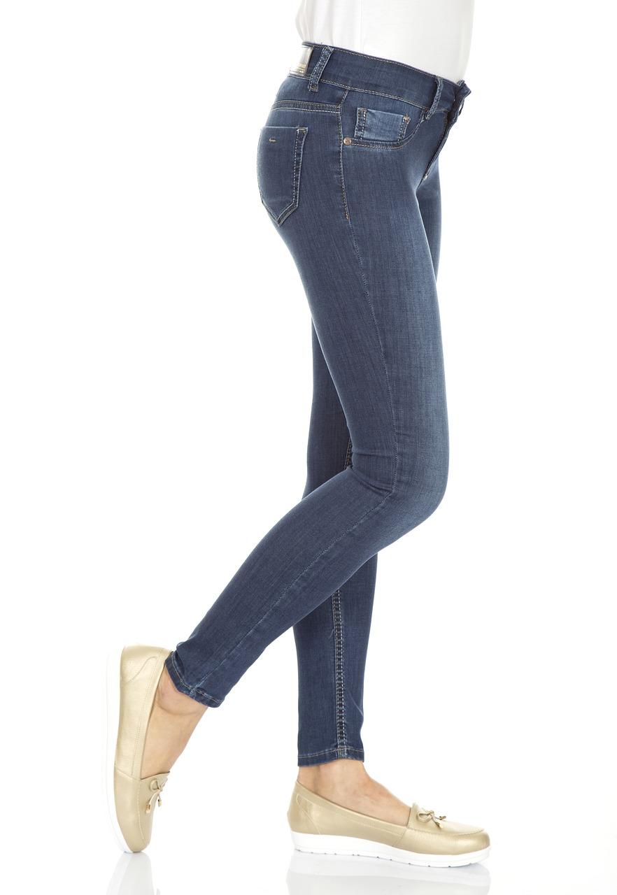 jeans, pants, fashion-2405033.jpg